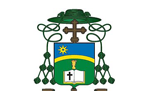 Roman Catholic Parishes of the Prince Albert Diocese