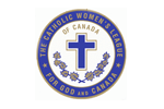 Catholic Womens Leagues of the Prince Albert Diocese