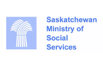 Ministry of Social Services