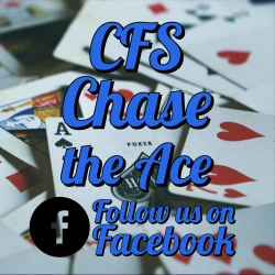 Chase the Ace on Facebook