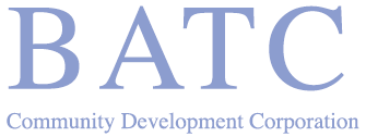 BATC Community Development Corporation