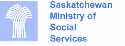 Saskatchewan Ministry of Social Services